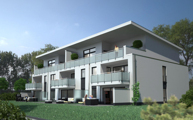 erstklassige traumwohnungen antonie boetzelen ring petra steinhoff immobilien. Black Bedroom Furniture Sets. Home Design Ideas