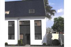 Ein Familien-Traum-Haus!!!